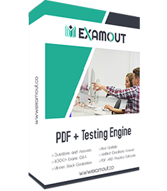 EMC E20-517 Symmetrix Solutions Specialist Exam for Storage Administrators